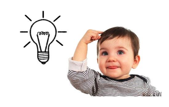4 cách tăng trí nhớ cho trẻ mà cha mẹ cần nắm vững