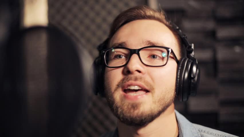 Cách rung giọng khi hát chuẩn không cần chỉnh