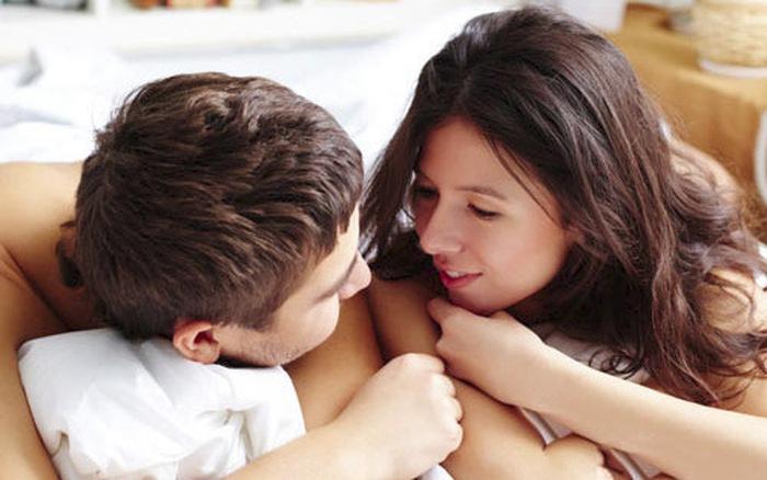 Mách bạn cách tính ngày an toàn để tránh thai thành công