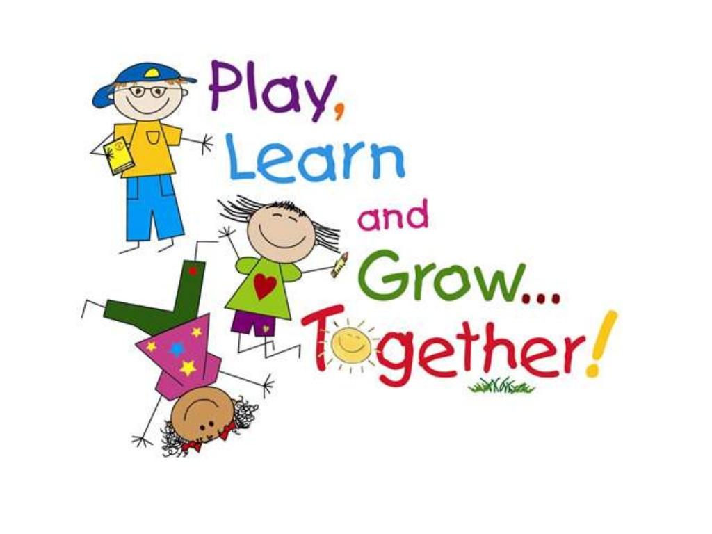 Cách dạy tiếng Anh cho trẻ nhỏ đơn giản và hiệu quả nhất