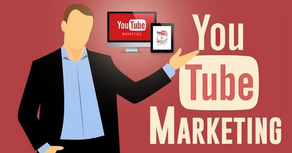 """Nắm chắc """"bí kíp"""" tăng lượt tương tác bán hàng trên youtube"""
