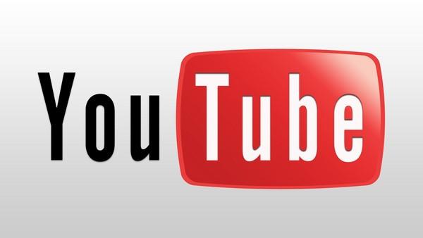 Bạn đã thử cách đăng ký Adsense cho kênh YouTube thành công chưa?