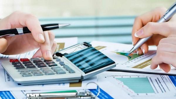 Nguyên tắc lập báo cáo tài chính theo thông tư 200