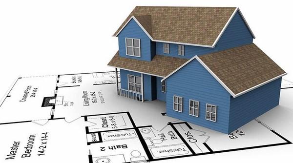 Cẩm nang đầu tư bất động sản cho thuê để kiếm tiền tỷ nhanh chóng