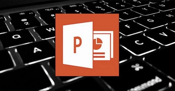 Mách nhỏ tuyệt chiêu đánh số trang trong PowerPoint 2010