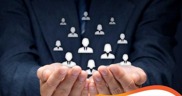Trọn bộ cách tìm kiếm khách hàng bất động sản cực hiệu quả