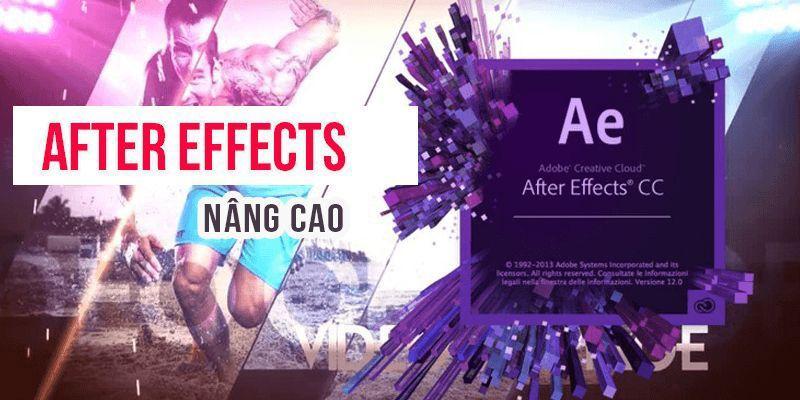 Những lợi ích học được từ phần mềm Adobe Flash Professional CS5
