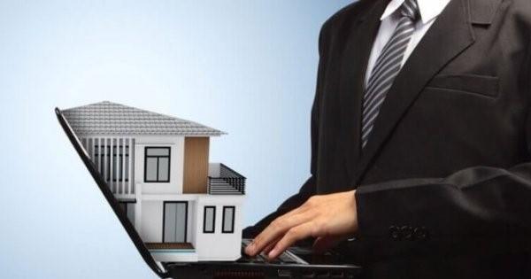 Cách đăng tin bất động sản hiệu quả dành cho dân Marketing