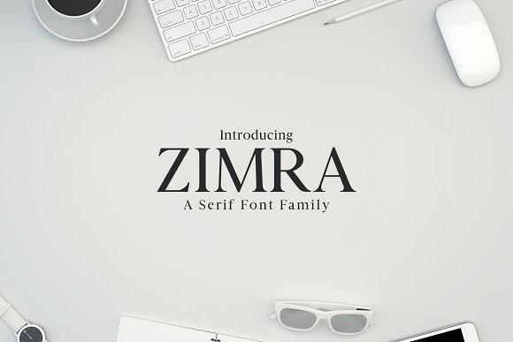 Bạn sẽ tiếc hùi hụi nếu không biết đến các font chữ design này