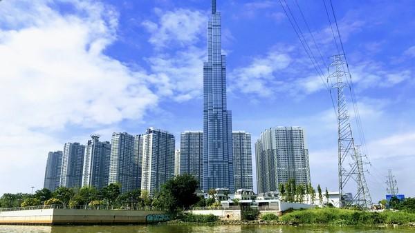 Đánh giá chung về thực trạng thị trường bất động sản hiện nay