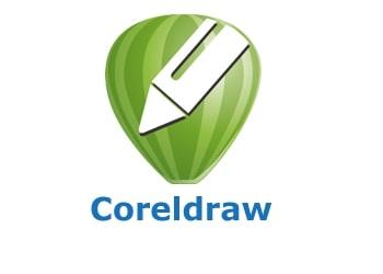 5 bước đơn giản để tách đối tượng trong Corel