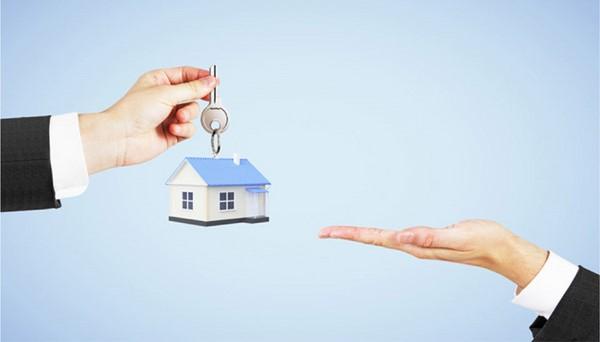 Có nên mua nhà khi chưa đủ tiền? Đáp án từ 2 câu chuyện ý nghĩa