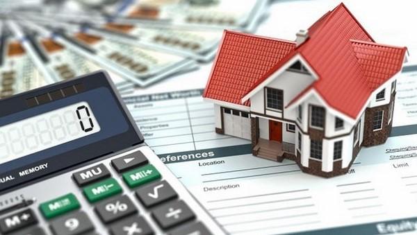 Cách tìm mua nhà trên mạng: Đâu là cách an toàn nhất?