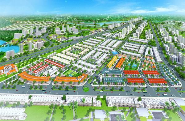 Kinh nghiệm đầu tư đất dự án dành cho nhà đầu tư non trẻ