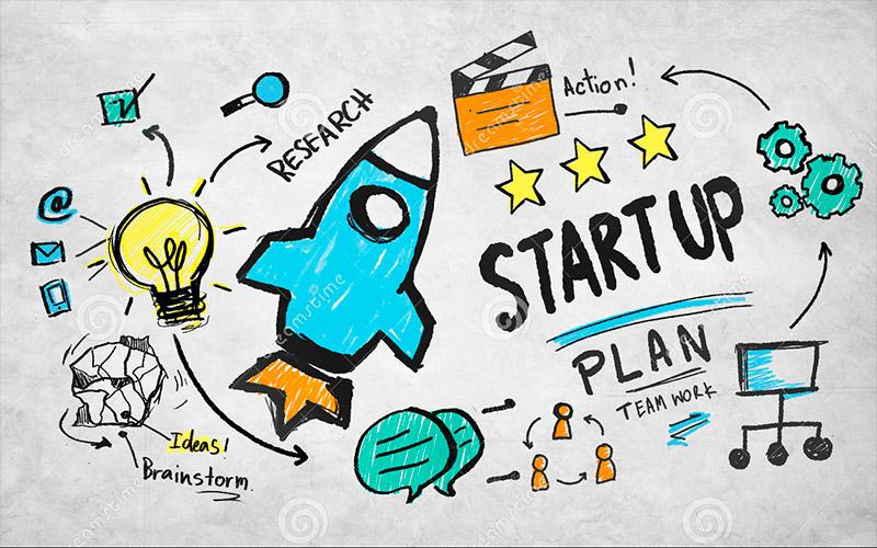 Làm sao để khởi nghiệp thành công khi kinh doanh nhỏ?