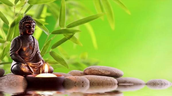 Thiền trong phật giáo: Cách thực hiện hiệu quả nhất