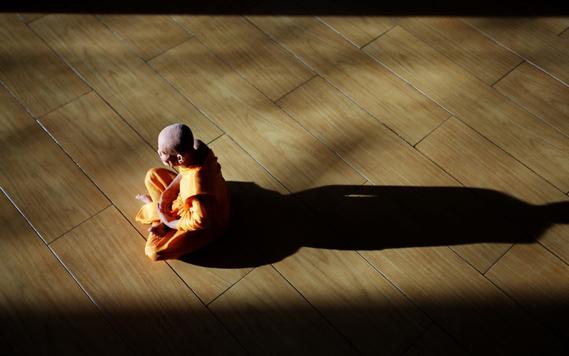 Những điều cần biết về thiền chánh niệm để tạo sự an lành