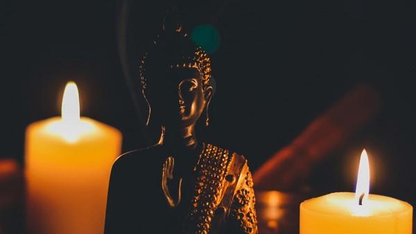 Tìm hiểu tất tần tật các thông tin quan trọng về thiền Vipassana