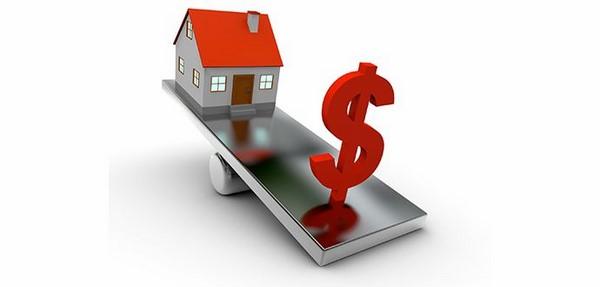 Bí quyết tiết kiệm chi phí xây căn hộ cho thuê hiệu quả