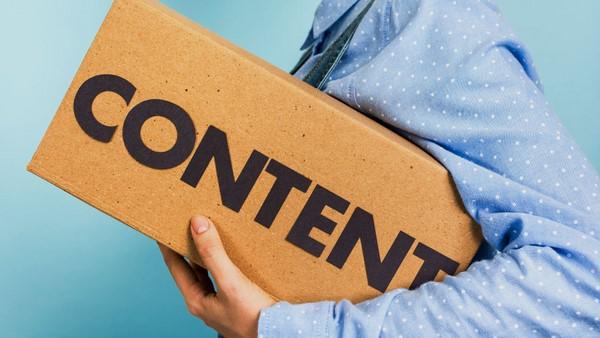Cách lên kế hoạch viết content dân Marketing không thể bỏ qua