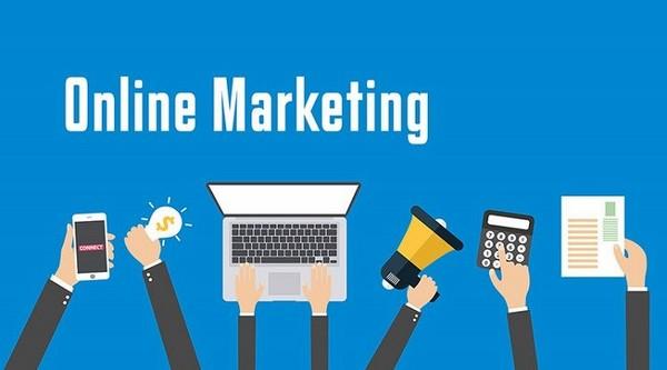 Có nên học Marketing online? Khóa học Marketing online chất lượng nhất