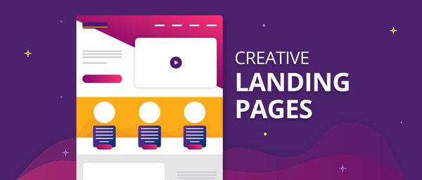 Quy trình thiết kế Landing Page chuyên nghiệp cho các Marketers