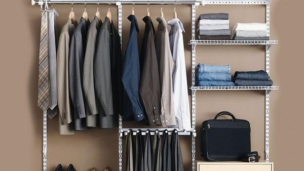 Kinh doanh quần áo lấy nguồn hàng ở đâu?