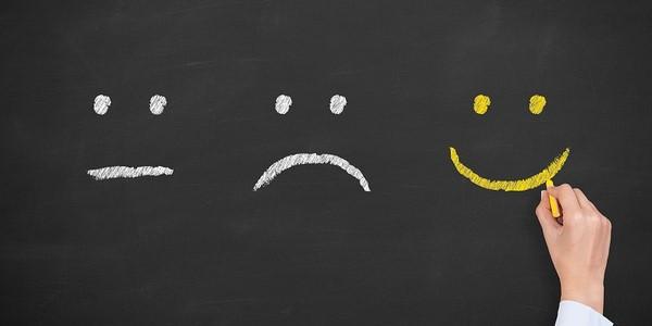 Bạn có biết: Tại sao phải kiểm soát cảm xúc không?