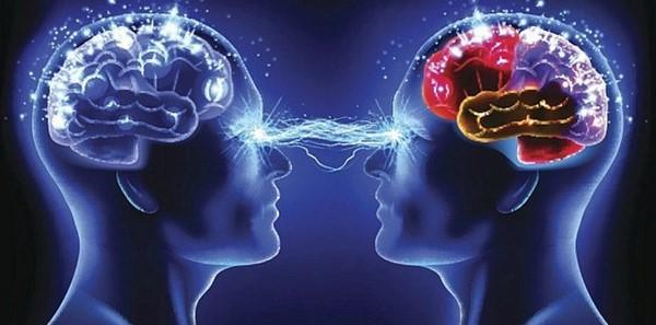 3 cơ chế cảm xúc quan trọng giúp phát triển não bộ hiệu quả