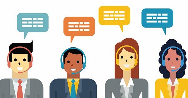 Vì sao phải rèn kỹ năng giao tiếp qua điện thoại?