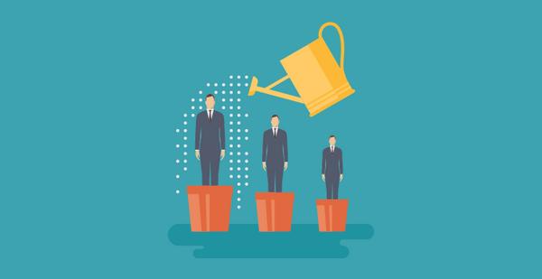 Bạn có biết: 7 yếu tố tạo nên thương hiệu cá nhân?