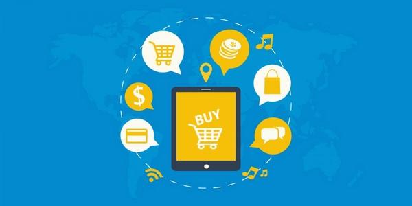 Bí quyết xây dựng hệ thống bán hàng qua mạng hiệu quả nhất