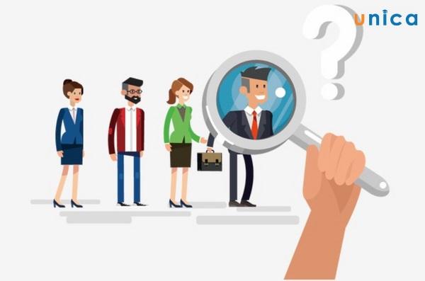 7 kỹ năng vàng cho nhân viên Sales