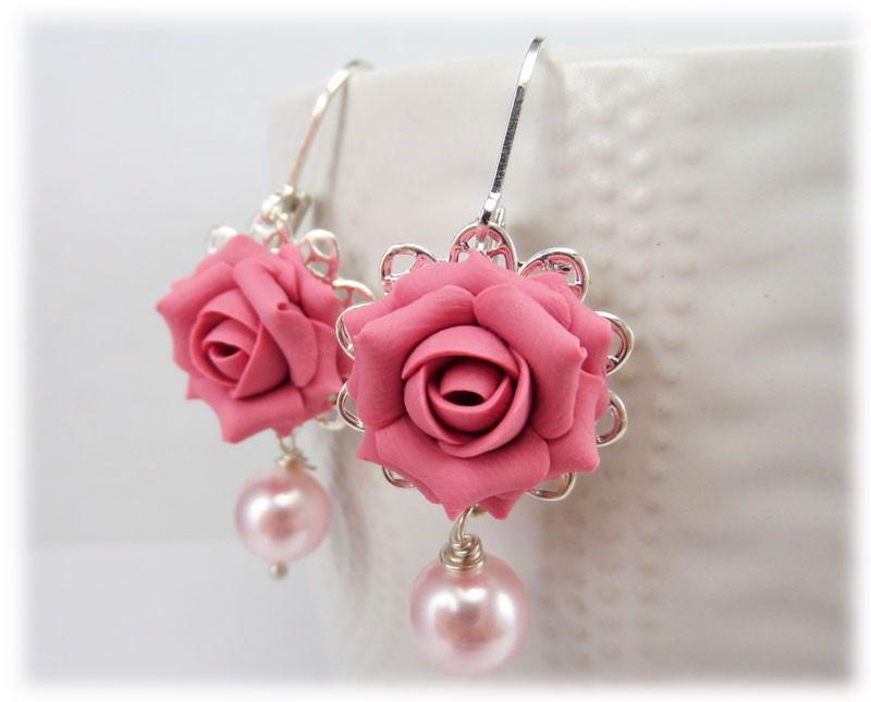 Bật mí những món quà Valentine cho vợ khiến nàng mê mẩn