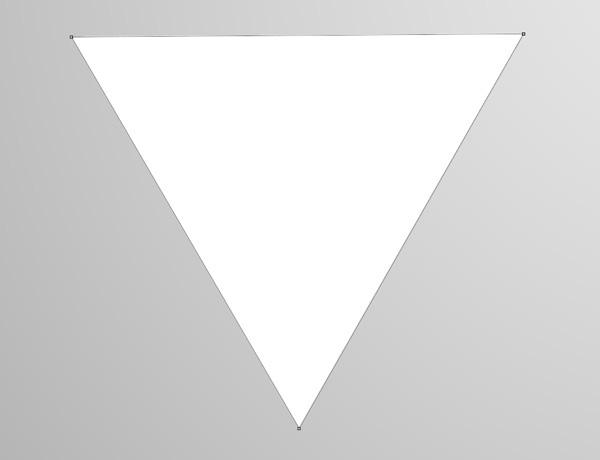 Điểm danh 3 cách vẽ hình tam giác trong Photoshop