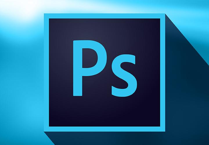 Photoshop bị treo, cách reset photoshop về mặc định