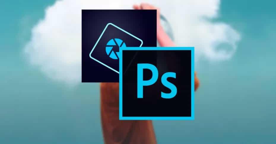 Cách vẽ hình chữ nhật trong Photoshop đơn giản nhất