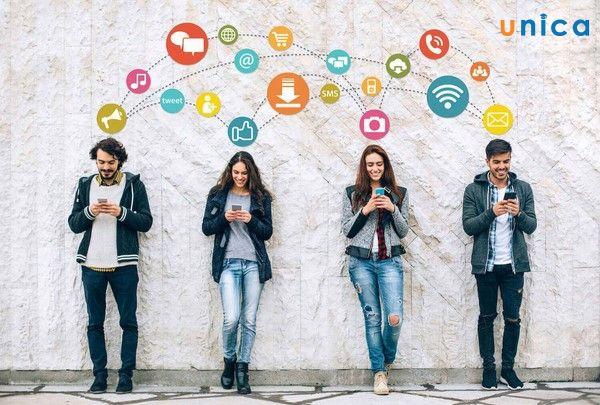 7 cách tiếp thị tối ưu dành cho doanh nghiệp nhỏ