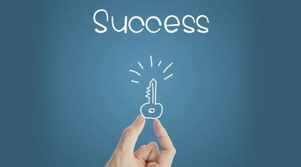 10 khóa học giúp bạn thành công hơn trong cuộc sống