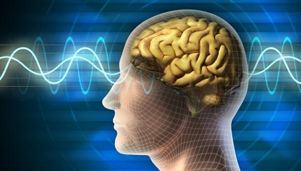 5 Bí quyết giúp phụ nữ sau sinh tăng cường trí nhớ