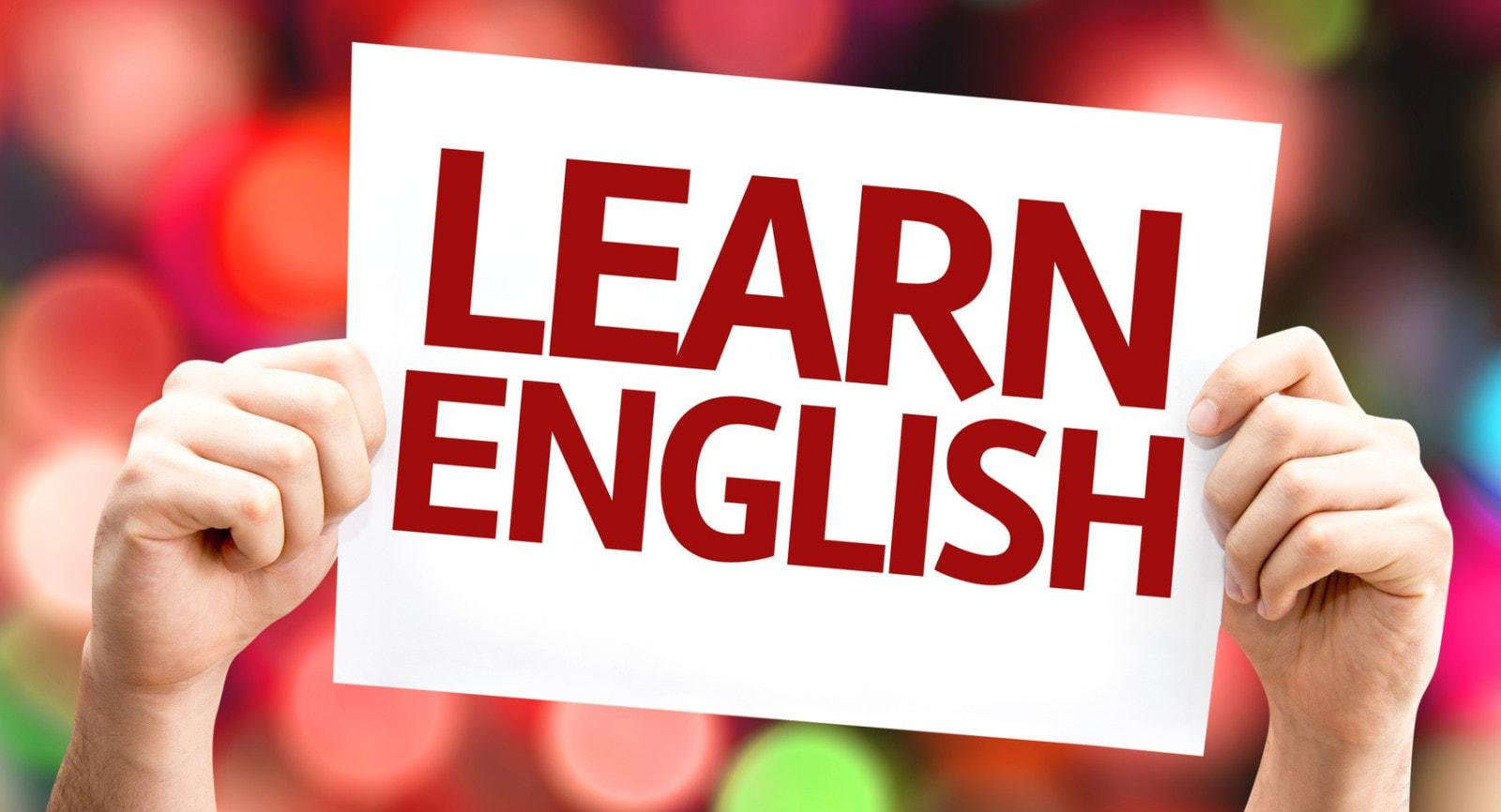 Làm sao để cải thiện kỹ năng nghe tiếng Anh hiệu quả nhất