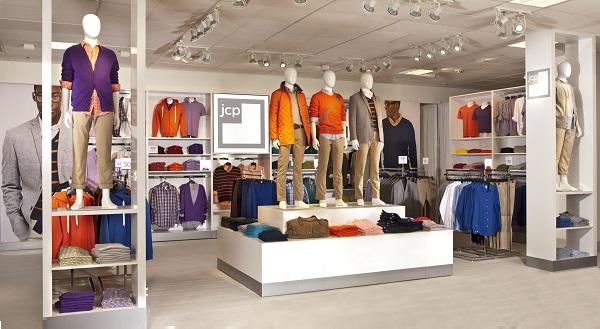 Tuyệt chiêu kinh doanh quần áo hiệu quả dành cho người mới bắt đầu