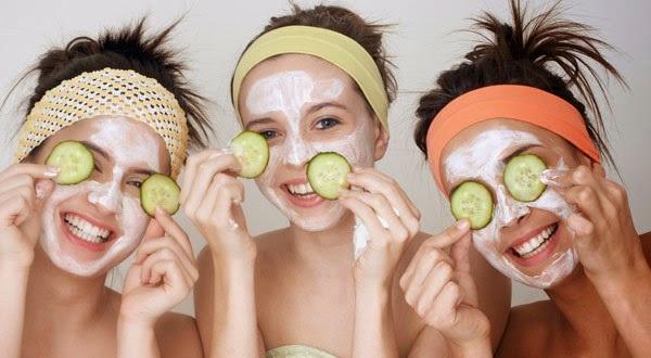 5 Công thức mặt nạ trị thâm mụn thiên nhiên an toàn cho da