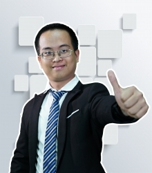 Bùi Quang Dương