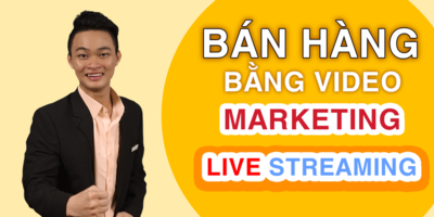 bán hàng bằng video marketing