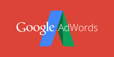 Google Adwords ULTIMATE update 2017