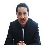 Giảng viên khóa học: ERP Quản trị nguồn lực doanh nghiệp bằng SAP Business One