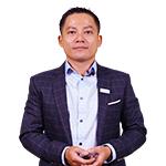 Nguyễn Ngoan - Chuyên gia phong thủy