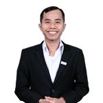 Tuyệt chiêu viết CV và phỏng vấn xin việc bằng Tiếng Anh