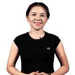 Nguyễn Thị Ngọc Diễm